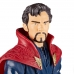 Доктор Стрэндж Герой Marvel 30 см. Hasbro Doctor Strange E2220
