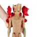 Грут Герой Marvel 30 см Hasbro Groot Стражи Галактики E2216