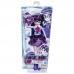 Кукла 29 см Пони Твайлайт Спаркл My Little Pony Twilight Sparkle Hasbro E0671