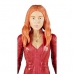 Алая Ведьма Герой Marvel 30 см Hasbro Scarlet Witch Мстители Война бесконечности E2218