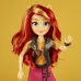 Кукла 29 см Пони Сансет Шиммер My Little Pony Sunset Shimmer Hasbro E0631