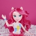 Кукла 29 см Пони Пинки Пай Эквистерия My Little Pony Pinkie Pie Hasbro E0663