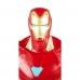 Железный Человек и камень бесконечности Герой Marvel Hasbro Iron Man E1406