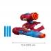 Бластер Nerf Iron Man Hasbro Нерф Железный Человек Marvel E0562