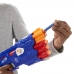 Бластер Нерф Н-Страйк Элит ДуалСтрайк Nerf N-Strike Elite DualStrike Blaster Hasbro B4619