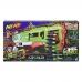 Бластер Нерф Зомби Страйк Рипчейн Nerf Zombie Strike Ripchain Blaster Hasbro E2146