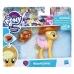 My Little Pony Эплджек с аксессуарами Hasbro Applejack Школа Друзей E2565