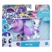 My Little Pony School of Friendship Rarity  Hasbro Май Литл Пони Рарити E2581