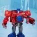Большой Трансформер Оптимус Прайм 30 см. Hasbro Transformers Ultimate Class Optimus Prime E2067