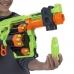 Бластер Nerf Zombie Strike Doominator Hasbro Зомби Страйк Думинатор B1532