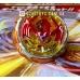 Бейблейд В-117 ФЕНИКС Веревочный ЗАПУСК В-108 + РУКОЯТЬ Revive Phoenix 10.Fr (Возрождающийся Феникс)