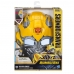 Маска Бамблби с изменением голоса Hasbro Transformers Bumblebee E1429