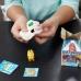 Игровой Набор Потерянные Котята Lost Kitties Blind Box Hasbro E4459