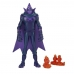 Бродяга Человек Паук Через Вселенные 16 см. Hasbro E2892