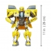 Большой Трансформер Бамблби Спиннинг Ядро Свет и Звук Hasbro E0982