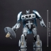 Трансформер Автобот Джаз Delux Series 10 Hasbro Autobot Jazz E0745