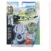 Бейблейд Набор 2 шт. Кербеус 4 Гайанон 4 Hasbro Turbo Slingshock Kerbeus K4 Gianon G4 E4745