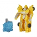 Трансформер Бамблби Энергон Запал Bumblebee Energon Igniters Hasbro E2092