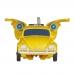 Трансформер Бамблби Энергон Hasbro Energon Igniters Bumblebee E2094