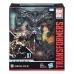 Трансформер Гримлок 22 см Studio Series 07 Transformers Grimlock Hasbro E0773