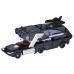 Трансформер 28 см Родимус Юникронус 4в1 Hasbro Серия Лидер Leader Rodimus Unicronus E1150