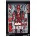 Дедпул 30 см 14 аксессуаров 30 точек артикуляции Hasbro Marvel Legends Series  Deadpool C1474