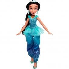 Жасмин Алладин Кукла 29 см Принцесса Диснея Hasbro B6447AS04-A
