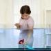 Кукла Ариэль 34 см для ванны плавающая Русалочка Hasbro E0051