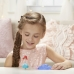 Ариэль Крутящаяся Кукла Принцесса Диснея Hasbro E0244