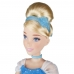 Золушка Кукла 30 см Принцесса Диснея Hasbro (Disney Princess Cinderella) E4020AS00-C
