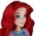 Ариэль Кукла 30 см Принцесса Русалочка Hasbro E4020AS00-B
