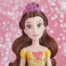 Белль Кукла 30 см с аксессуарами Красавица и Чудовище Hasbro E4021AS00-D