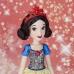 Белоснежка Кукла 30 см с аксессуарами Hasbro (Disney Princess Snow White) E4021AS00-B