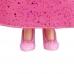 Аврора Кукла 30 см с аксессуарами Спящая Красавица Hasbro  (Disney Princess Aurora) E4021AS00-C