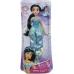 Кукла Жасмин (Алладин) 30 см Принцесса Диснея Hasbro (Disney Princess Jasmine) E0277