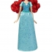 Ариэль Кукла 30 см Принцесса Русалочка Hasbro (Disney Princess Ariel) E4156