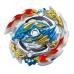 Бейблейд Набор 3 в 1 Эйс Драгон 6 Takara Tomy B-133 DX Ace Dragon.6