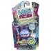 Замочек с секретом Брелок Акула Lock Stars Blue Shark Fish Hasbro E3103