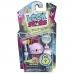 Замочек с секретом Брелок Розовая Бомба Lock Stars Pink Bomb Hasbro E3103