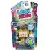 Замочек с секретом Брелок Сендвич Бомба Lock Stars Sandwich Hasbro E3103