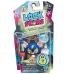 Замочек с секретом Брелок Собачка Lock Stars Dog Wrestler Hasbro E3103