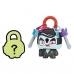 Замочек с секретом Брелок Вампир Lock Stars VAMPIRE Hasbro E3103