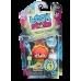 Замочек с секретом Брелок Цветочек Lock Stars Flower Hasbro E3103