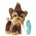 Лающий лохматый щенок Шон Hasbro Furreal Friends Shaggy Shawn E0497AS00
