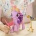 Интерактивная говорящая Твайлайт Спаркл Искорка My Little Pony Hasbro Май Литл Пони E2585