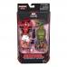 Marvel Legends Deadpool  Hasbro Марвел Легенды Дидпул (15см) E2924