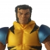 Marvel Legends series Марвел Росомаха 30 см Hasbro E0493