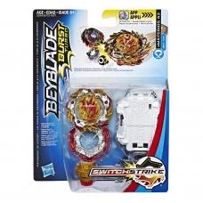 Бейблейд Аматериос A3 Hasbro Beyblade Amaterios А3 E5954