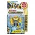 Трансформер Бамблби Cyberverse Warrior Class Bumblebee Hasbro E1900