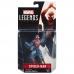 Spider Men Серія Героїв Marvel Legends Людина-Павук Hasbro 10 см B6407